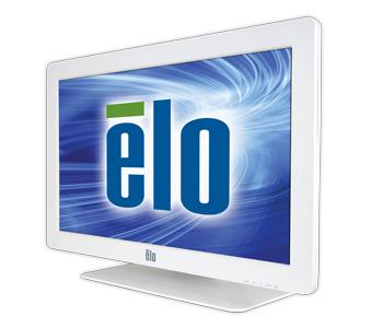 ELO D/TOP 2401LM HC BEZ INTELL VGA/DVI SER/USB WHT