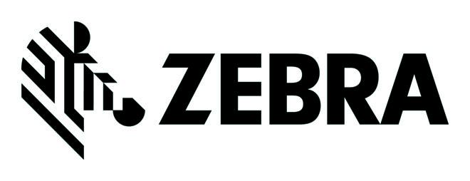 ZEBRA SERVICE ADV EXCHANGE LS3408 1YR